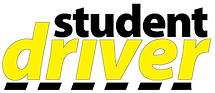 Student Driver NZ – Driver Training Lesson